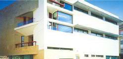 A vueltas con la subcontratación en #Murcia: Red Municipal de #Bibliotecas de#Lorca | Index Murcia | Scoop.it