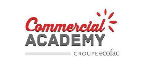 Ecofac annonce l'ouverture du 1er centre d'entraînement dédié à la fonction commerciale : la Commercial Academy | Formation professionnelle, eLearning, Serious games.. | Scoop.it