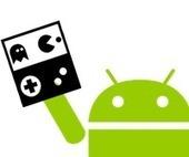 3 Jenis Games Android Terbaik Yang Wajib Dicoba | Harga dan spesifikasi ponsel pintar dan tablet | Scoop.it