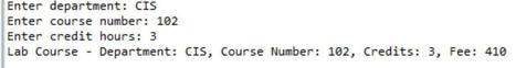Java - College Course   Java Homework Help   Scoop.it
