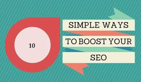 Timeline Photos - Techsonic SEO India | Facebook | SEO News, Tips and Guidelines | Scoop.it