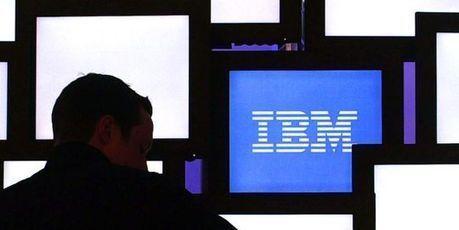 IBM crée 700 emplois sur le site Euratechnologies à Lille   Lesergentrecruteur   Scoop.it