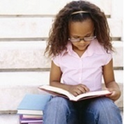 7 Effective Strategies to Help Children with Reading Fluency | Wilde Lake's List of Resources for Common Core | Scoop.it