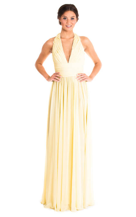 St Lucia Dress | Formal Dresses and Prom Dresses | Scoop.it