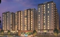 2 BHK Residential Apartments at Hyderabad - Ne | buy sell -rent in hyderabad | Scoop.it