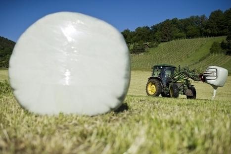 Suisse : 514 millions en moins pour les paysans | Questions de développement ... | Scoop.it