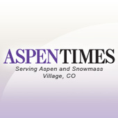 Single-stream recycling now available in Snowmass - Aspen Times   Plastics   Scoop.it