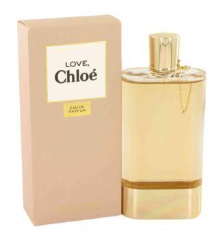 Chloe Perfume   Actualité Parfums   Scoop.it