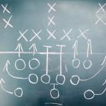 The NFL's Digital Gameplan   Sports Media   Scoop.it