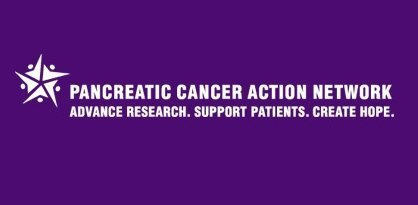 Pancreatic Cancer Action's Campaign Takes Awareness to a Whole New Level | Public Relations for Non-Profits | Scoop.it