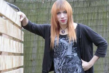 Transvestite or cross-dresser? Huddersfield's Peter Dawes explains his views on being 'gender neutral' | Let's Get Sex Positive | Scoop.it