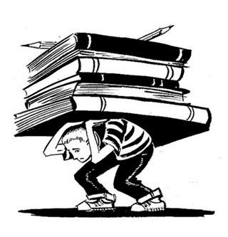 ¿Cómo prevenir el abandono escolar prematuro? Vídeos para alumnos   #TuitOrienta   Scoop.it