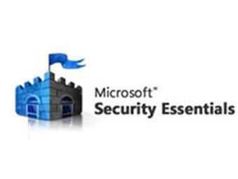 تحميل انتى فايروس شركة ميكروسوفت Microsoft Security Essentials | chiaka.com | Scoop.it