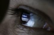 Facebook va modifier sa politique de vie privée | SSI et vie privée | Scoop.it