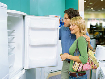 Energy Efficient Appliances – Buyer's Guide « MySears Community | Appliances that save energy | Scoop.it