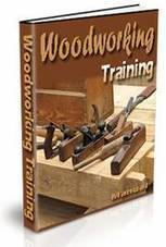 Woodworking Training Manual | Woodworking How To Books | Easy To Follow Beginner Woodworking Projects | Woodworking For Beginners | Scoop.it
