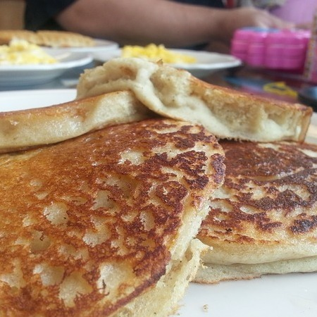 Pancake Tuesday | Topical English Activities | Scoop.it