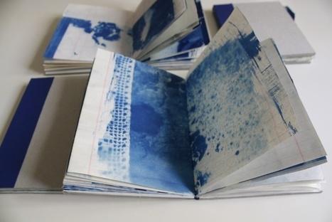 Livre | Photographic Folio | Scoop.it