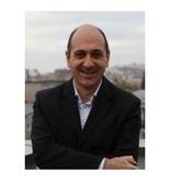 E-administration : « une solution SaaS pour dématérialiser la gestion de nos contrats » | Le journal de bord de la dématérialisation | Scoop.it