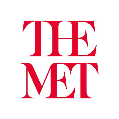 The Metropolitan Museum of Art, New York | Heart is a Lock, Music is the Key | Scoop.it