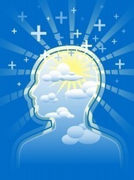 The Power of Your Positive Brain – My Brain Solutions Article Library | Healthy Minds | Scoop.it