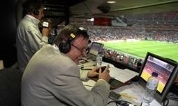 BBC Radio 5 Live too focused on football, claims TalkSport owner | SportonRadio | Scoop.it