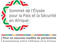 Gabon | Les Français au Gabon | Scoop.it