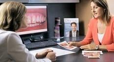 Trusted Dentist in Brampton | Springdale Dental Centre | Springdale Dental Care | Scoop.it
