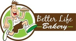 Gluten Free Biscuits and Products | Better Life Bakery | Gluten Free Products | Scoop.it