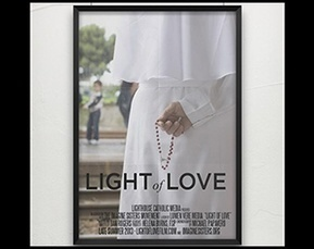 Movie aims to spark religious discernment for women   Engaging Nuns: History of Women Religious   Scoop.it