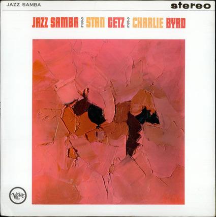 Blame It on the Bossa Nova: Jazz Samba's 50th Birthday | WNMC Music | Scoop.it