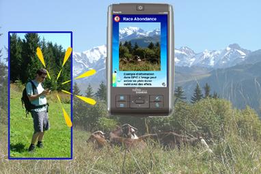 Logiciel GPS tourisme – audioguide : GPtO.   DESARTSONNANTS - CRÉATION SONORE ET ENVIRONNEMENT - ENVIRONMENTAL SOUND ART - PAYSAGES ET ECOLOGIE SONORE   Scoop.it