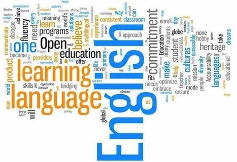 Resources and Apps for ESL and English Improvement | Kiwi ... | English and new technologies | Scoop.it