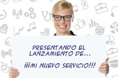 ¿Cómo crear una campaña para promocionar tus servicios? | Gabriela Turiano | Compartimos Inspiración | Scoop.it