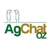 Farmers collaborate for world first Twitter chat - #AgChatOZ !   News articles for Harvest on Radio Adelaide   Scoop.it