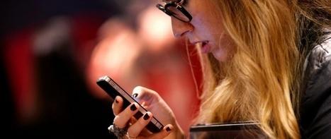 Combien de temps passe-t-on sur les réseaux sociaux ? | Idées responsables à suivre & tendances de société | Scoop.it