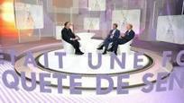 """La Force Publique au Congo // L'expo du CAL Charleroi en télé """"En quête de sens""""   Laïcité, libre-examen, engagement citoyen   Scoop.it"""