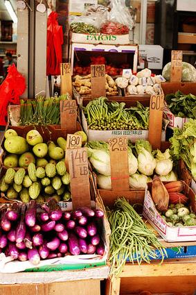 Cool Vegetables images | Vida Feminina | Scoop.it