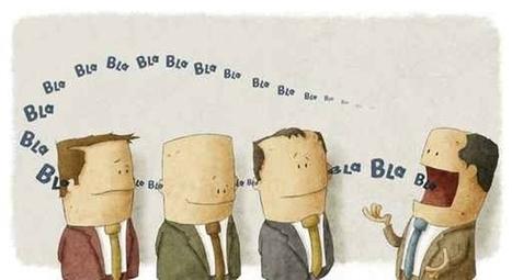 Dialogue social : les 7 erreurs à ne pas commettre | nganguemvictor1 | Scoop.it