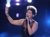 "Blake Shelton: ""I pick Tessanne Chin to win The Voice"" :: Entertainment 