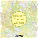 LibriVox -Clásicos de la literatura en castellano en formato audiolibro | desdeelpasillo | Scoop.it