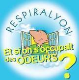 La lettre d'information sur les risques industriels majeurs en Rhône-Alpes : Regards sur le Risque | Gestion des services aux usagers | Scoop.it