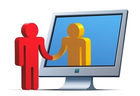 7 smart strategies for powerful virtual events | Plan Your Meetings | Focus on Green Meetings & Digital Innovation | Scoop.it