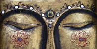 Buddhism: Science of the Mind | Soul Fill | Scoop.it