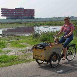 Underwater: The Netherlands Falls Prey to EconomicCrisis - SPIEGEL ONLINE   Economie news fr   Scoop.it