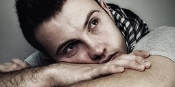 Nine Myths About Panic Disorder - Panic Disorder - Anxiety | Agoraphobia | Scoop.it