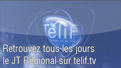 Des rencontres professionnelles dans le cadre des bains numériques d'Enghien-les-Bains | NTIC et musées | Scoop.it