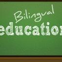 California legislator calls for return to bilingual educations - Cal Coast News | Bilingual Education | Scoop.it