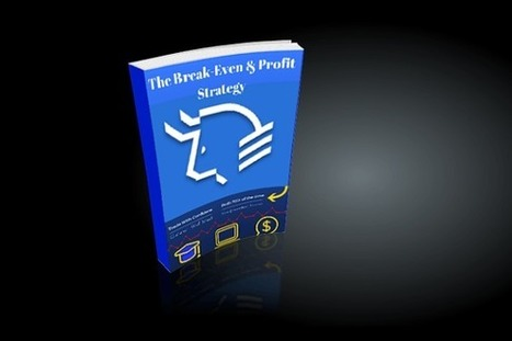 Forex Trading eCourse Review Is Forex Trading eCourse SCAM eBook Or NOT? | best-medical-surgical.blog | Scoop.it
