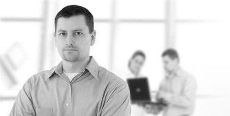 Software Development Company India, Custom Web & Offshore Software Development   Custom Software Development   Scoop.it